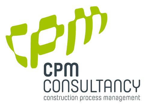 CPM Consultancy